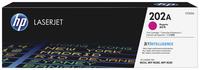 Color Laser Toner, Item Number 2008969