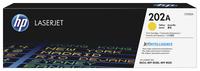 Color Laser Toner, Item Number 2008970