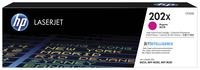 Color Laser Toner, Item Number 2008971