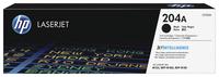 Black Laser Toner, Item Number 2008972