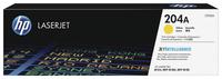 Color Laser Toner, Item Number 2008974