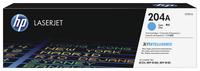 Color Laser Toner, Item Number 2008975