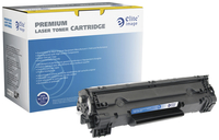Remanufactured Laser Toner, Item Number 2009029