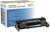 Black Laser Toner, Item Number 2009030