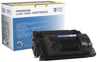Black Laser Toner, Item Number 2009031