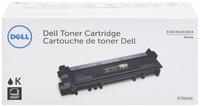 Black Laser Toner, Item Number 2009038