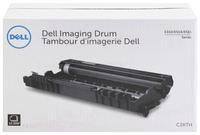 Printer Supplies, Item Number 2009039