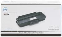 Black Laser Toner, Item Number 2009040