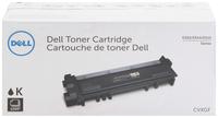 Black Laser Toner, Item Number 2009041