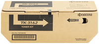Black Laser Toner, Item Number 2009065