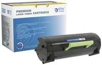 Remanufactured Laser Toner, Item Number 2009111