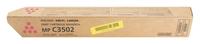Color Laser Toner, Item Number 2009117