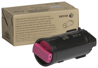 Color Laser Toner, Item Number 2009138