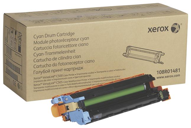 Color Ink Jet Toner, Item Number 2009157