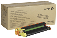 Image for Xerox VersaLink C500/C505 Drum Cartridge -- Drum Cartridge, f/ C500/C505, 40,000 Page Yield, YW from School Specialty