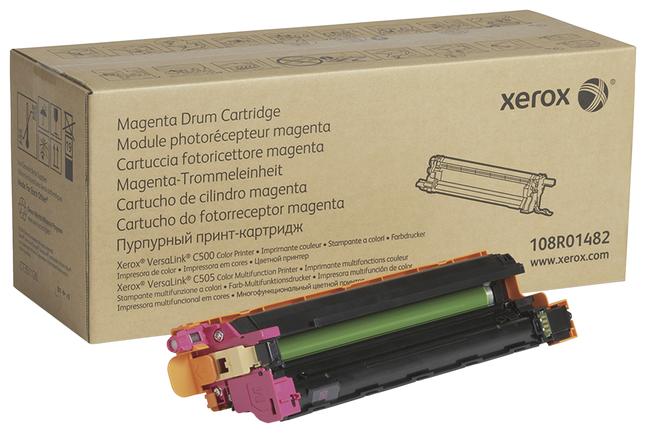 Color Ink Jet Toner, Item Number 2009160