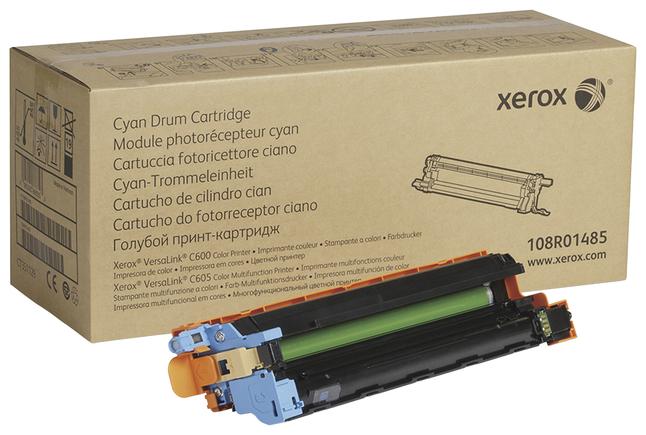 Color Ink Jet Toner, Item Number 2009161