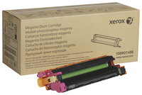 Color Ink Jet Toner, Item Number 2009162