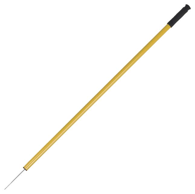 Mops, Brooms, Item Number 2009206