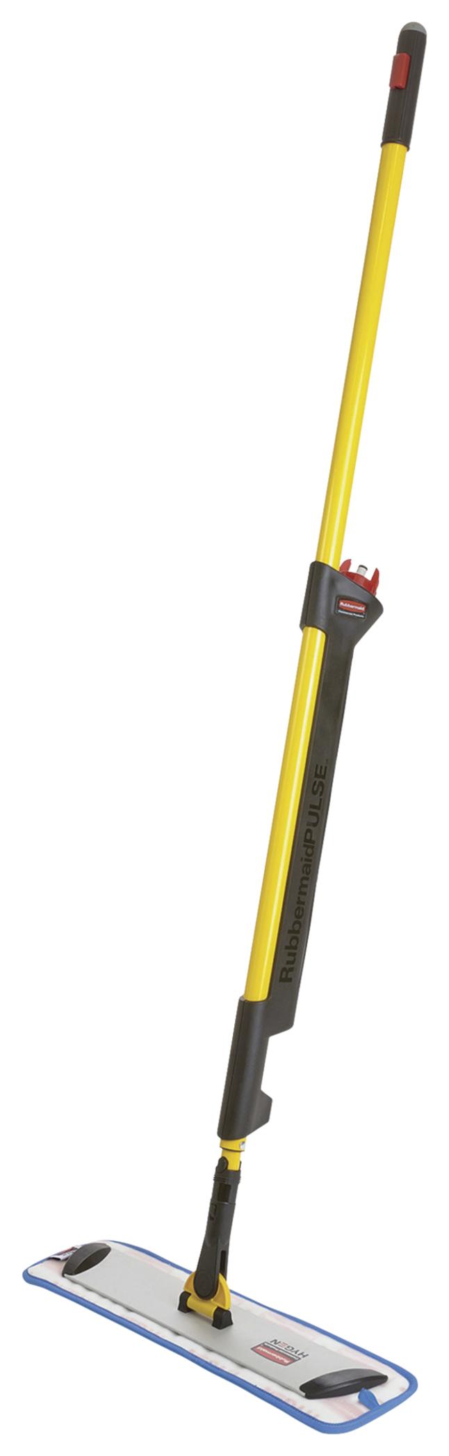 Mops, Brooms, Item Number 2009208