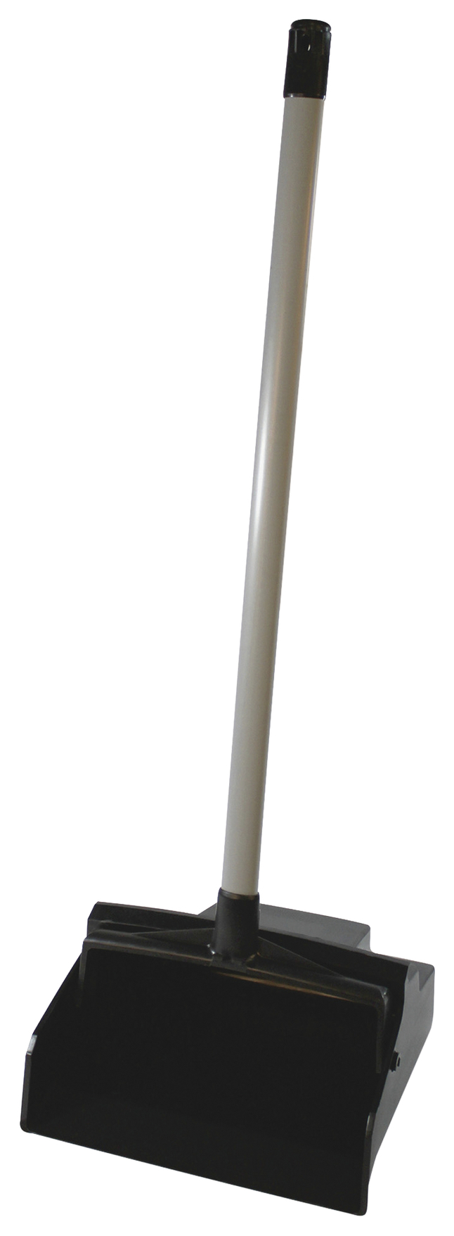 Mops, Brooms, Item Number 2009220