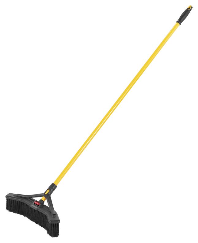 Mops, Brooms, Item Number 2009223