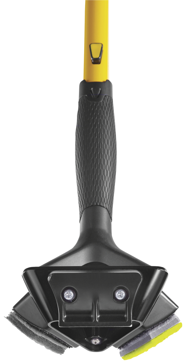 Mops, Brooms, Item Number 2009229