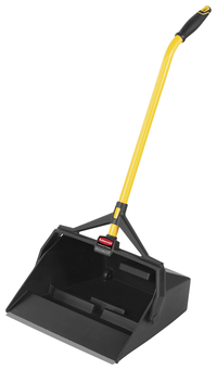 Mops, Brooms, Item Number 2009230
