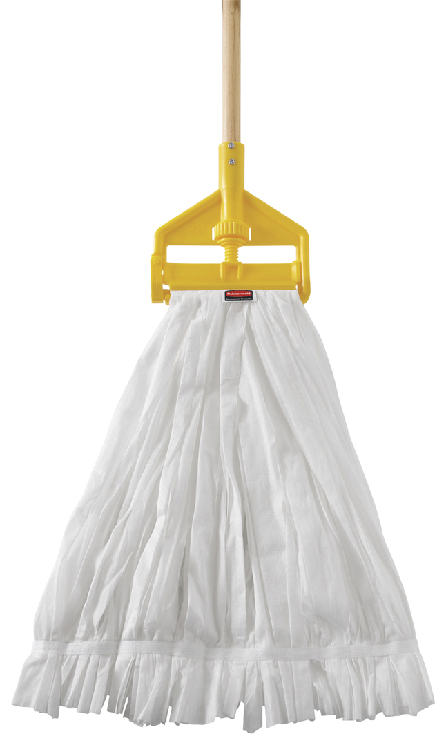 Mops, Brooms, Item Number 2009233