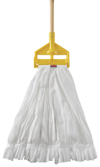Mops, Brooms, Item Number 2009233