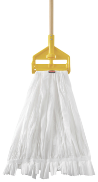 Mops, Brooms, Item Number 2009234