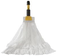 Mops, Brooms, Item Number 2009237