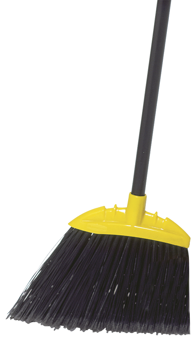 Mops, Brooms, Item Number 2009238