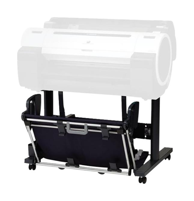 Large Format Printers, Item Number 2009299