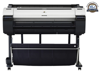 Large Format Printers, Item Number 2009307