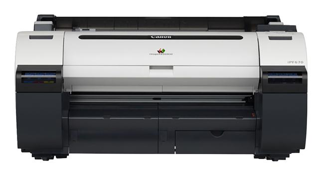 Large Format Printers, Item Number 2009308