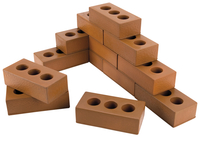 Building Blocks, Item Number 2009338