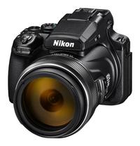 Digital Cameras & Supplies, Item Number 2009342