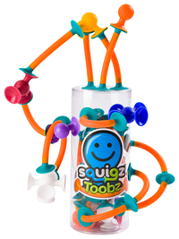 Building Toys, Item Number 2009398