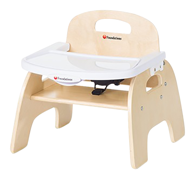 High Chairs, Booster Chairs, Item Number 2009401