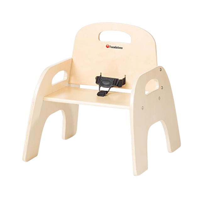 High Chairs, Booster Chairs, Item Number 2009405