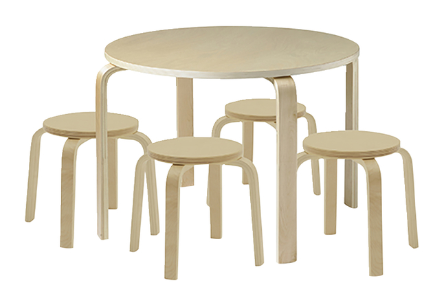 Wood Tables, Wood Table Sets, Item Number 2009438