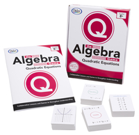 Algebra, Item Number 2009470
