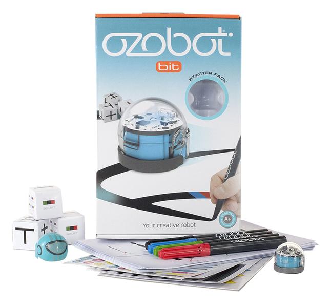 Robotic Studies, Item Number 2009476