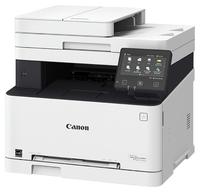 Inkjet Printers, Item Number 2009528