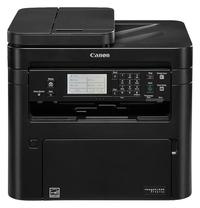 Inkjet Printers, Item Number 2009529