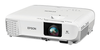 Digital Projectors, Projectors, Digital Projector Supplies, Item Number 2009542