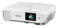 Digital Projectors, Projectors, Digital Projector Supplies, Item Number 2009544