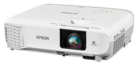 Digital Projectors, Projectors, Digital Projector Supplies, Item Number 2009547