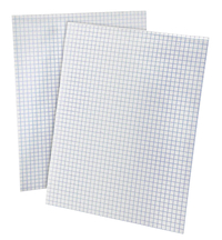 Graph Paper, Item Number 2009565